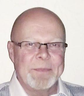 Juhani Leppänen