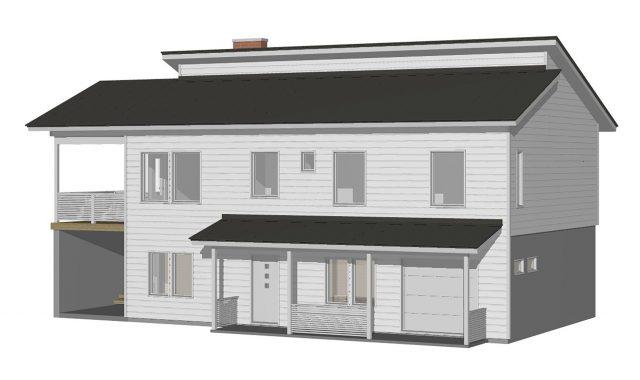 L-13016 / 145 m²