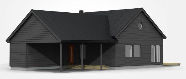 L-16114/ 147 m²