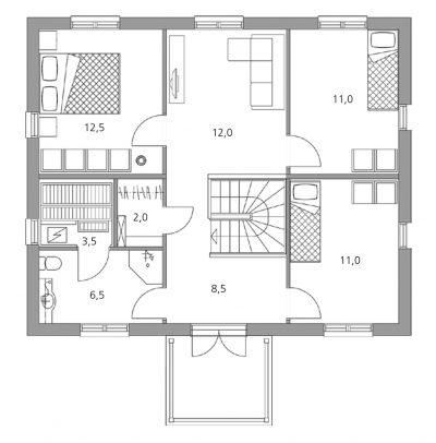 Victoria 142b - Teri-Hus