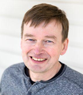 Stefan Byskata