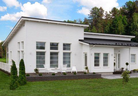 TALOESITTELY YLIVIESKASSA 21.11.2019 klo. 17-19, tervetuloa! / HUSVISNING I YLIVIESKA 21.11.2019 kl 17-19, välkommen! 🏠 . Esittelyssä oleva Visio-tyylinen talo on pinta-alaltaan 121 m² ja suunniteltu asiakkaan toiveiden mukaan. / Huset som förevisas är ett skräddarsytt hus i Visio stil på 121 m² och är planerat enligt kundens behov och önskemål. . Paikka/plats: Vellamonkatu 8, 84100 Ylivieska . Lisätiedot/mer information: Juha Tervamäki, 050 5863034 . #teritalot #terihus #unelmienkoti #drömhem #inspiration #rakentaminen #talonrakennus #taloprojekti #omakoti #uudisrakentaminen #rakentajat2019 #rakentajat2020 #rakennusprojekti #omakotitaloprojekti #taloesittely #taloesittelyt