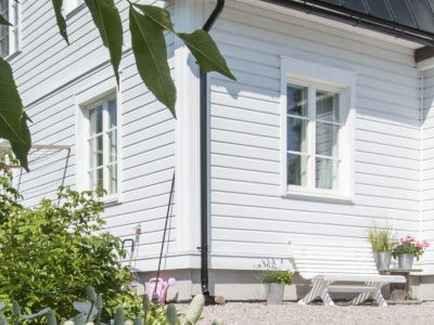 Bildgalleri - Teri-Hus