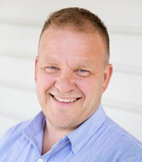 Thomas Byggmästar