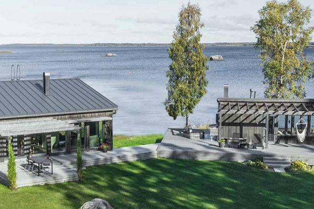 Norrhamnsviken